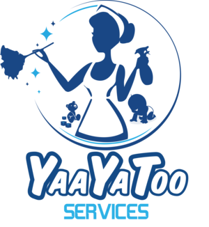 YaaYaToo Services