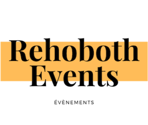 Rehoboth Events