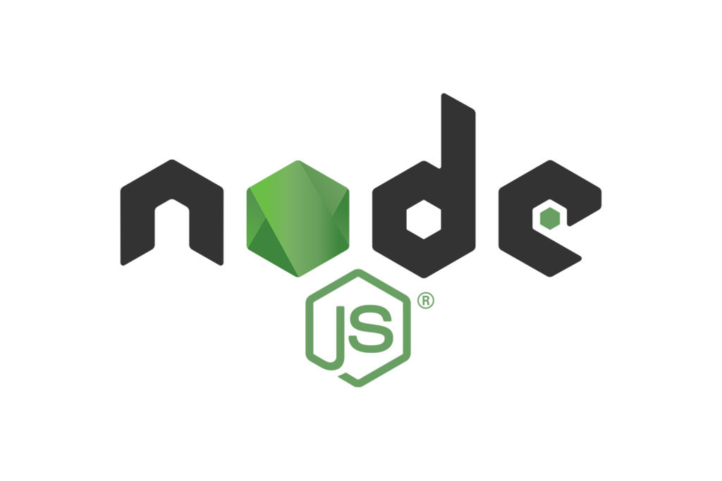 Expertise freelance Node.js