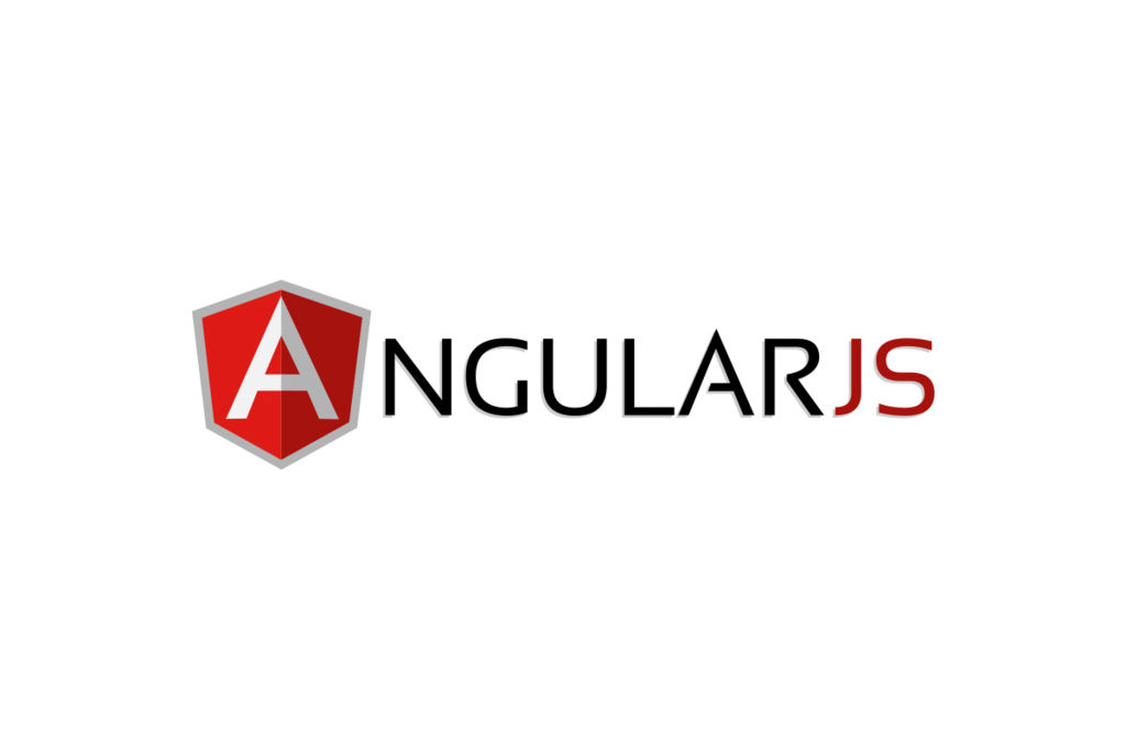 Expertise freelance Angular